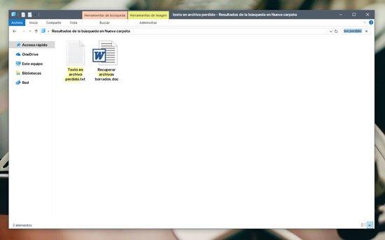 formas-de-recuperar-archivos-borrados- (3)