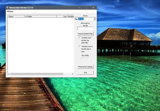 formas-de-recuperar-archivos-borrados- (34)
