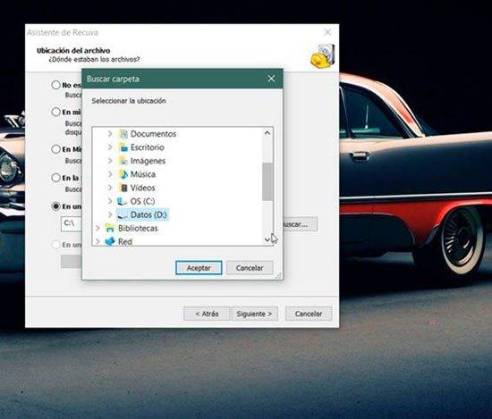 formas-de-recuperar-archivos-borrados- (44)