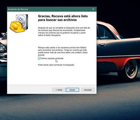 formas-de-recuperar-archivos-borrados- (45)