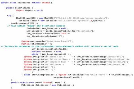 lenguaje-de-programacion- (13)