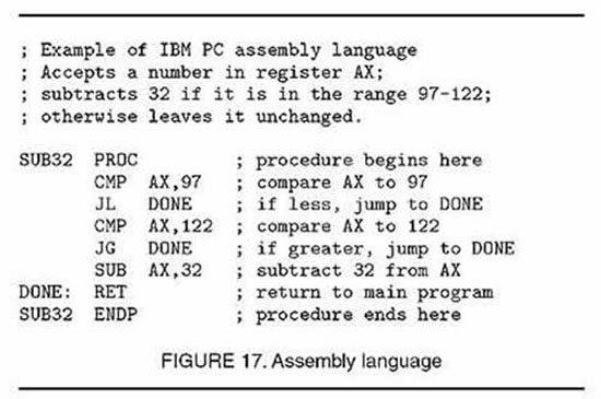lenguaje-de-programacion- (4)