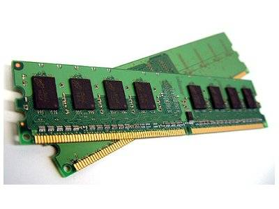 Memoria DDR2