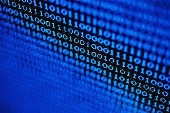 que-es-bit-y-byte- (4)