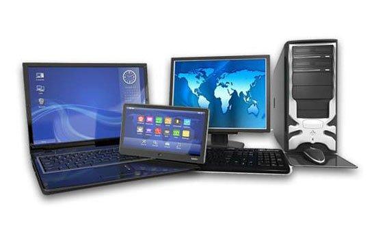 tipos-de-computadoras- (1)