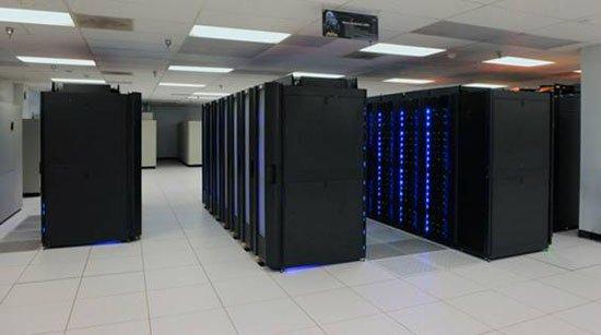 tipos-de-computadoras- (2)