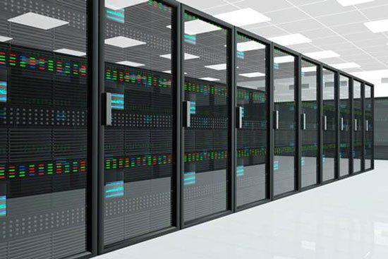 tipos-de-computadoras- (3)