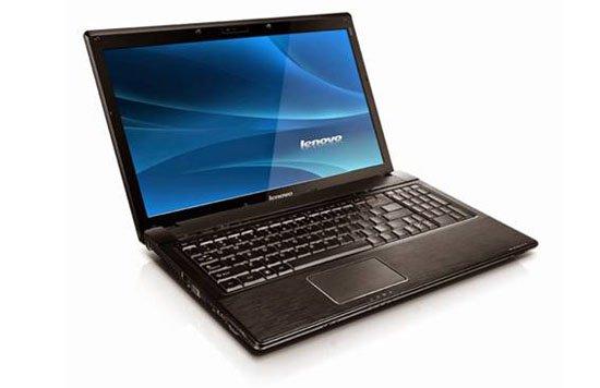 tipos-de-computadoras- (7)