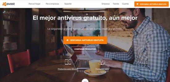 todo-sobre-antivirus- (11)