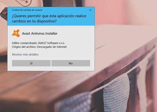 todo-sobre-antivirus- (12)