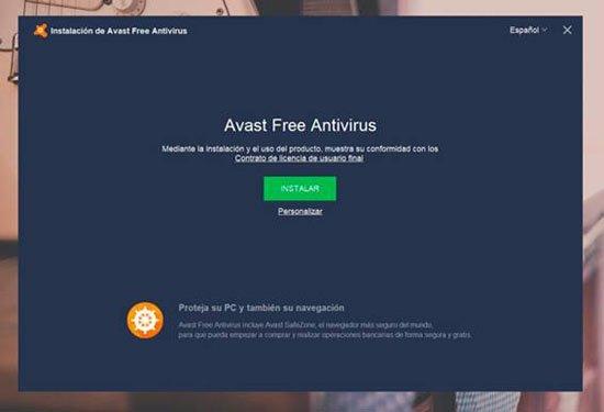 todo-sobre-antivirus- (13)