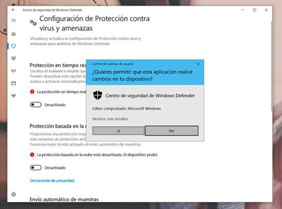 todo-sobre-antivirus- (16)