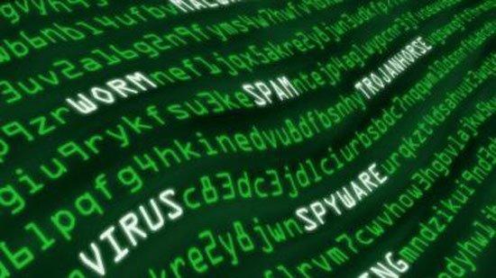 todo-sobre-antivirus- (5)