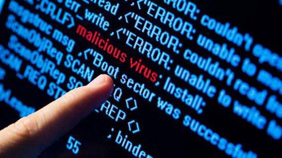 todo-sobre-antivirus- (7)