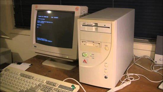 caracteristicas-de-las-computadoras- (13)