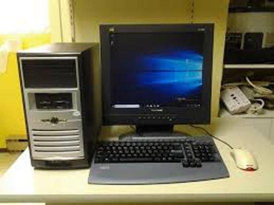 caracteristicas-de-las-computadoras- (21)
