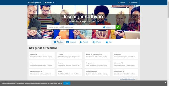 descargar-instalar-desinstalar-software- (30)