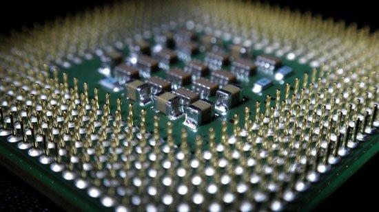 historia-de-la-computadora- (1)