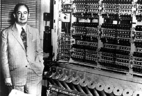 historia-de-la-computadora- (21)