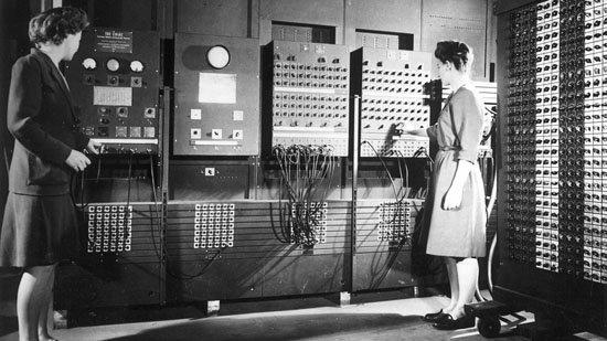 historia-de-la-computadora- (22)