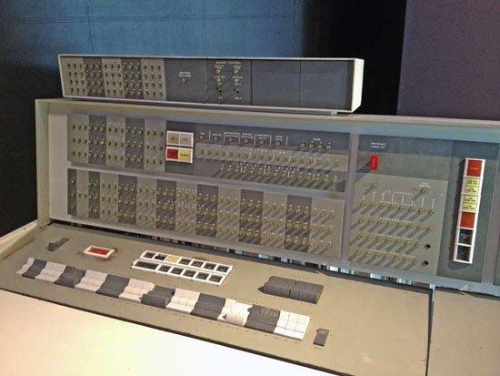historia-de-la-computadora- (29)
