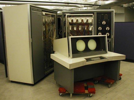 historia-de-la-computadora- (33)