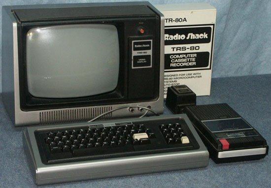 historia-de-la-computadora- (42)