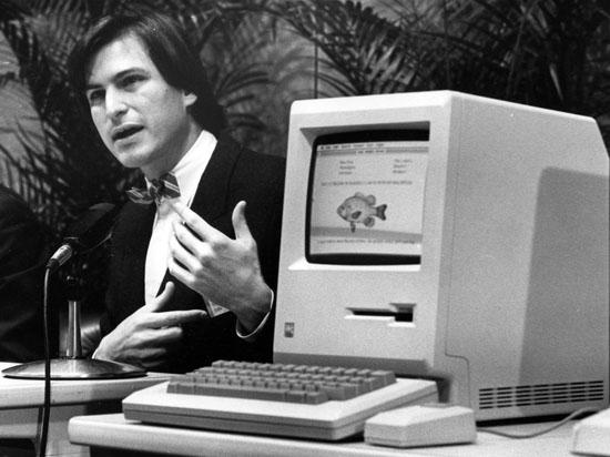 historia-de-la-computadora- (49)