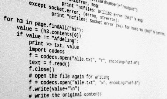 historia-de-la-computadora- (54)