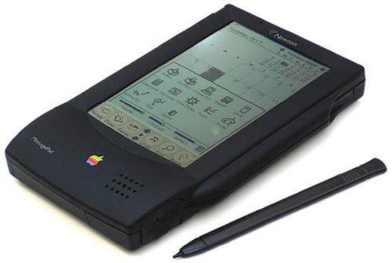 historia-de-la-computadora- (55)