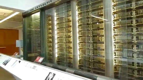 historia-de-la-computadora- (9)