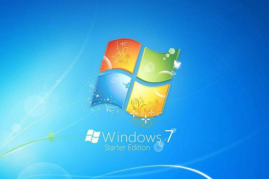 instalar-y-reparar-windows- (1)