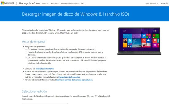 instalar-y-reparar-windows- (10)
