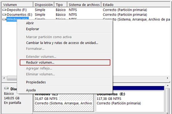 instalar-y-reparar-windows- (14)