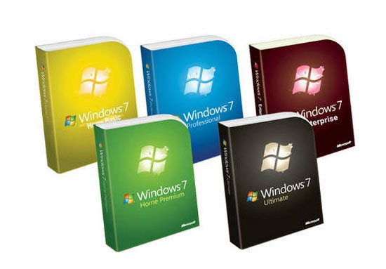instalar-y-reparar-windows- (2)