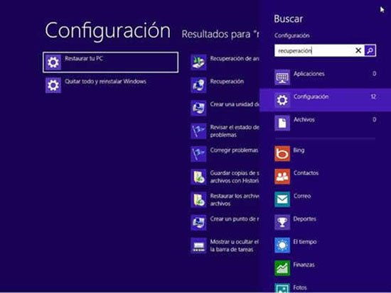 instalar-y-reparar-windows- (20)