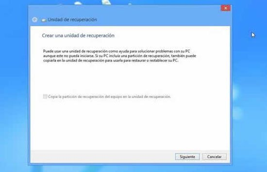 instalar-y-reparar-windows- (21)