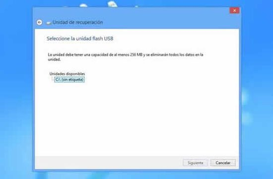 instalar-y-reparar-windows- (22)