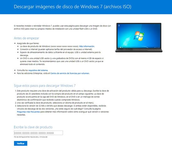 instalar-y-reparar-windows- (4)