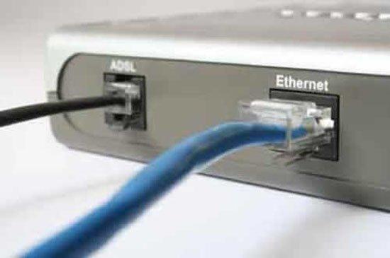 tipos-conexion-internet- (3)