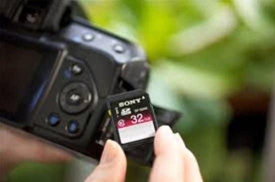 camara-digital-de-fotos- (24)