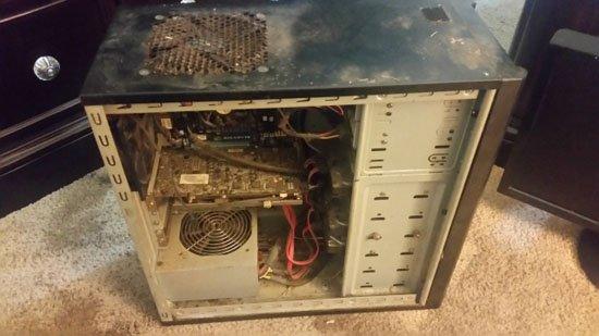 mantenimiento-computadoras- (15)