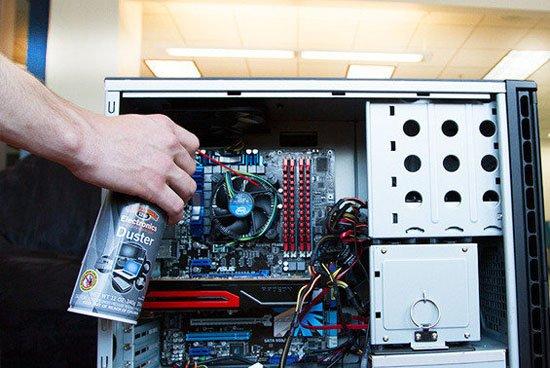 mantenimiento-computadoras- (16)