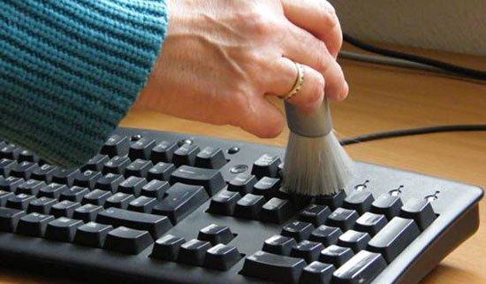 mantenimiento-computadoras- (2)