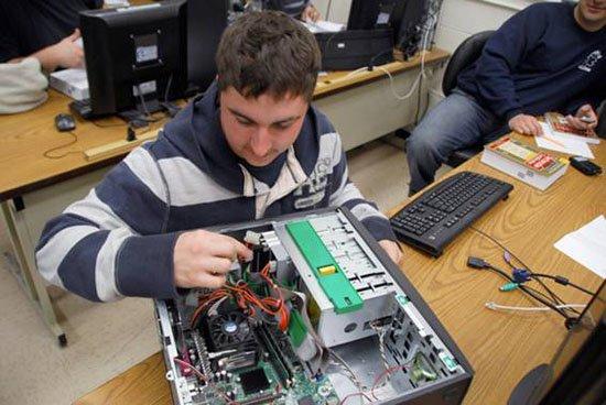 mantenimiento-computadoras- (8)