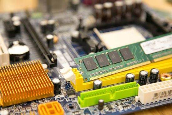 mantenimiento-computadoras- (9)