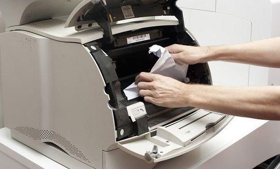 problemas-con-impresoras- (19)