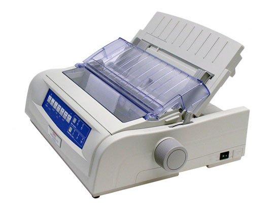 problemas-con-impresoras- (2)