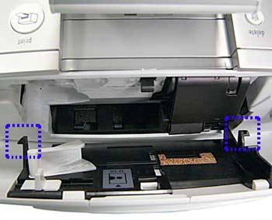 problemas-con-impresoras- (22)