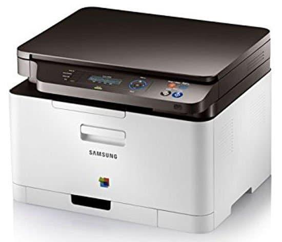 problemas-con-impresoras- (3)